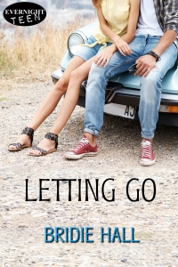 letting-go-teen