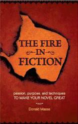 fireinfiction