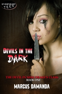devilsinthedark2