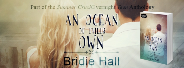 Summercrush-evernightpublishing-jayaheer2015-BridieHal-banner2