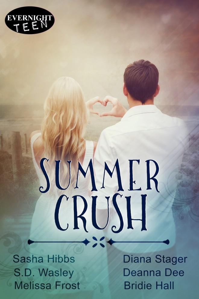 summercrush1l