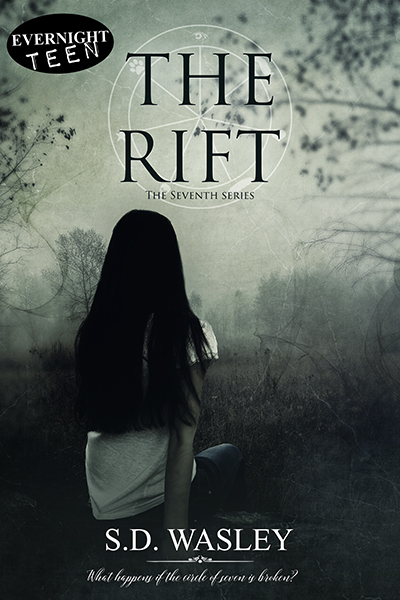 The Rift-evernightpublishing-teen-JayAheer2015-smallpreview