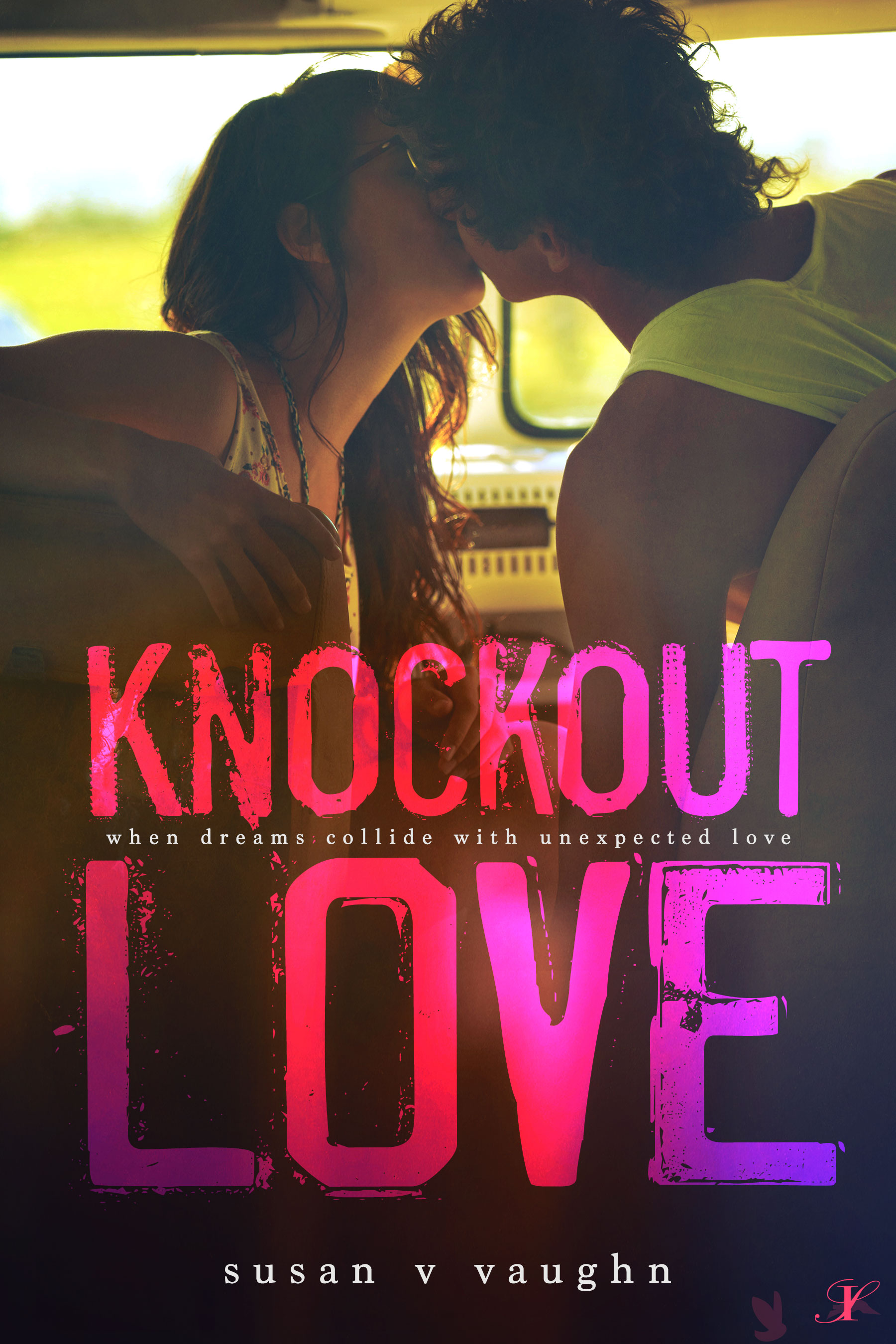KnockoutLove.v1-Final.Amazon.