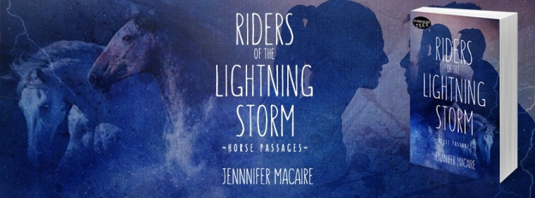 Riders-of-the-Lightning-Storm-evernightpublishing-JayAheer2016-ebook-banner2
