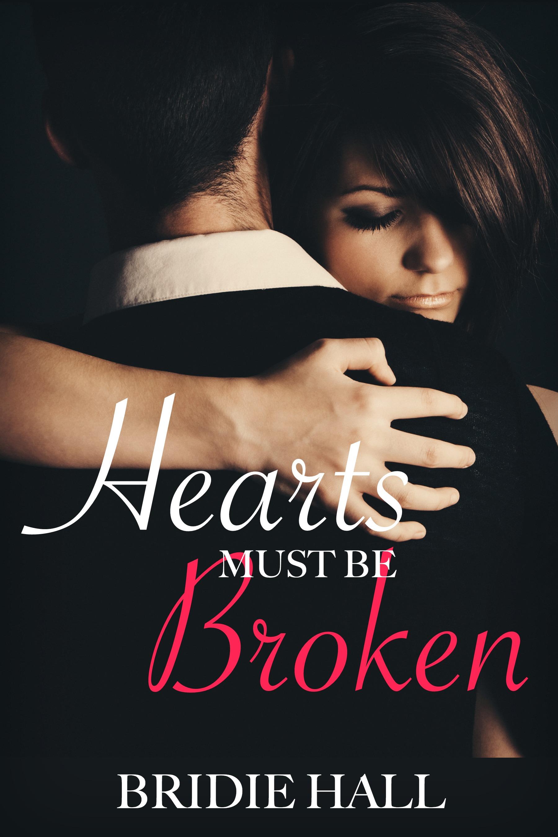 heartsmustbebroken-v01