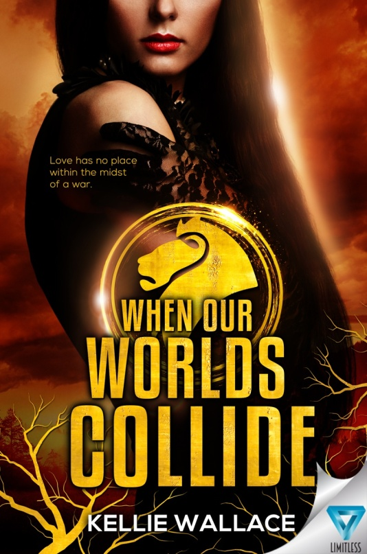 when-our-worlds-collide-cover