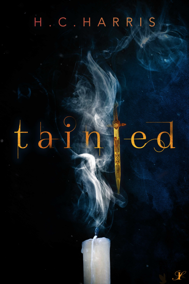 tainted-cover-photo