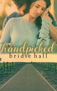 Handpicked Bridie Hall